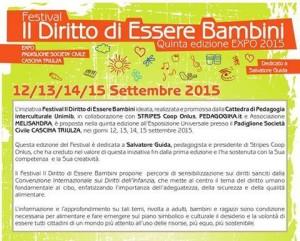 Cartolina_Festival_fb_2015 (1)